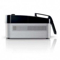 Freidora Philips Daily Collection Airfryer HD9210/90