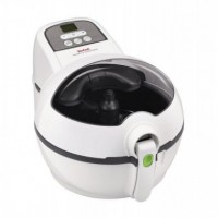 Freidora Tefal Actifry Express Snacking FZ 751020