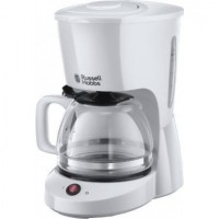 Cafetera Russell Hobbs 22610-56