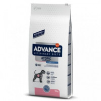 ADVANCE DIET DOG ATOPIC 12 KG