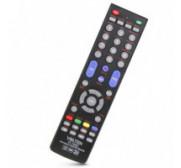 Accesorios televisión